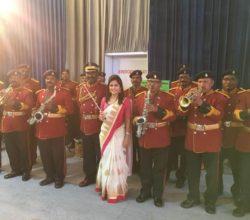 best-female-emcee-india