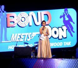 bond-meets-don-shilpa-nainani-emcee