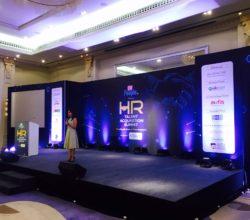 hr-talent-acquisition-summit